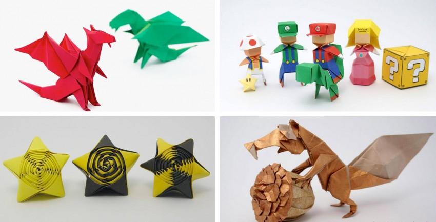 jo-nakashima-origami