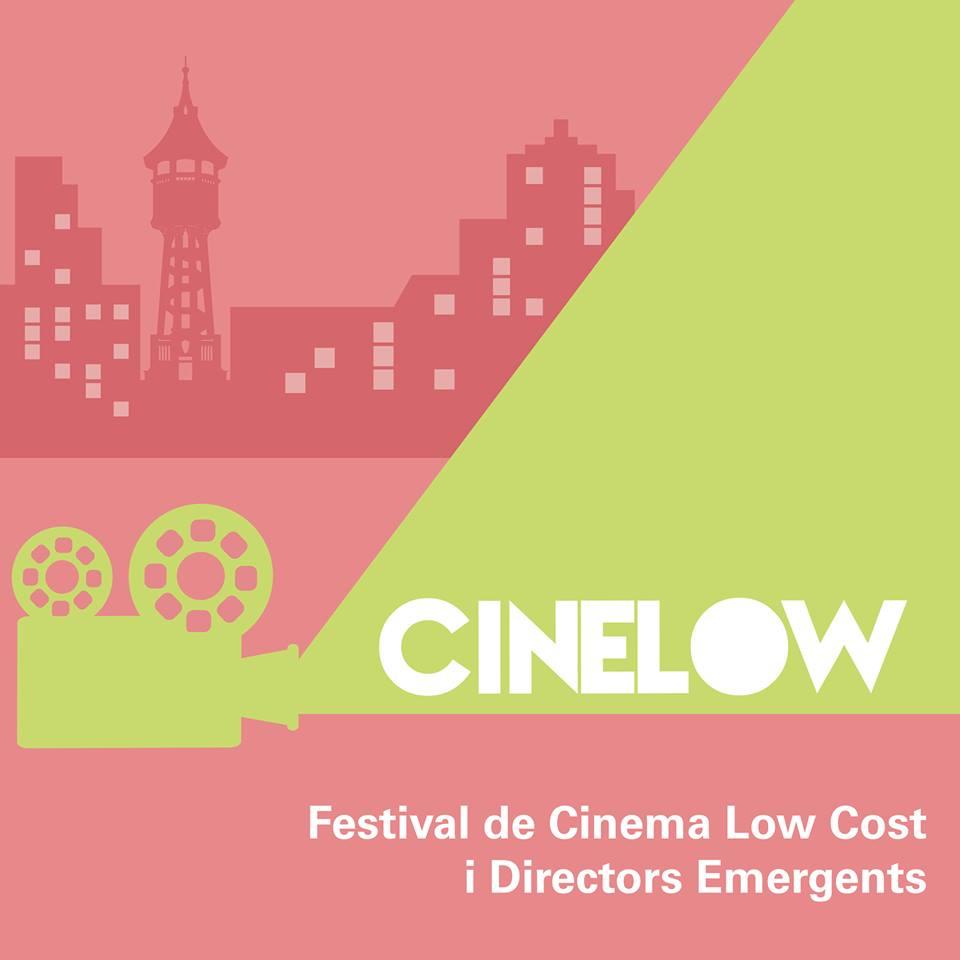 Festival Cinelow