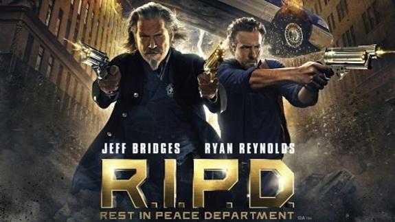ripd_p2lead