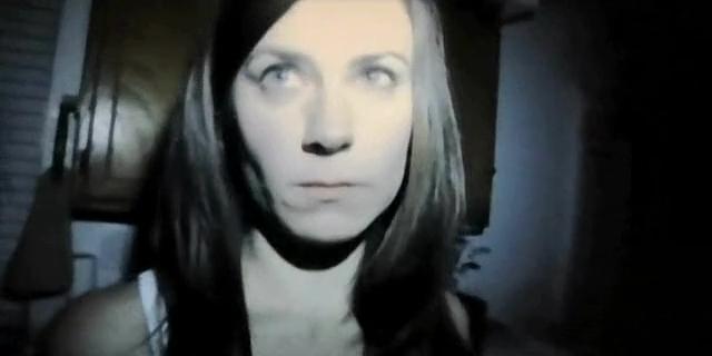 Katie-paranormal-activity-los-senalados