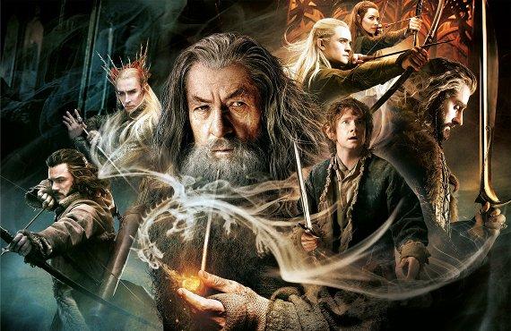 el-hobbit-2-poster