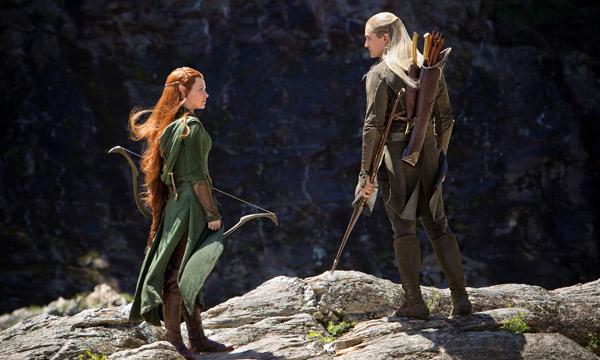 el-hobbit-la-desolacion-de-smaug-5