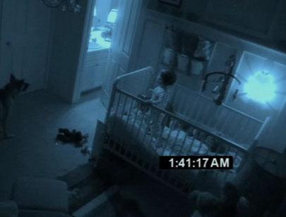 paranormal-activity-2-nino