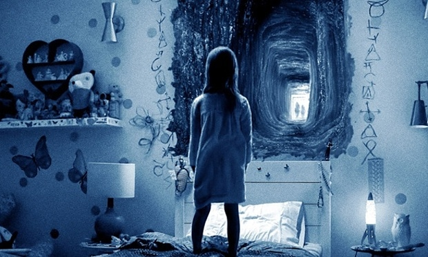 paranormal-activity-ghost-dimension-stone-tunnel