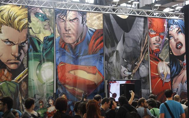 SalonComic-superheroes