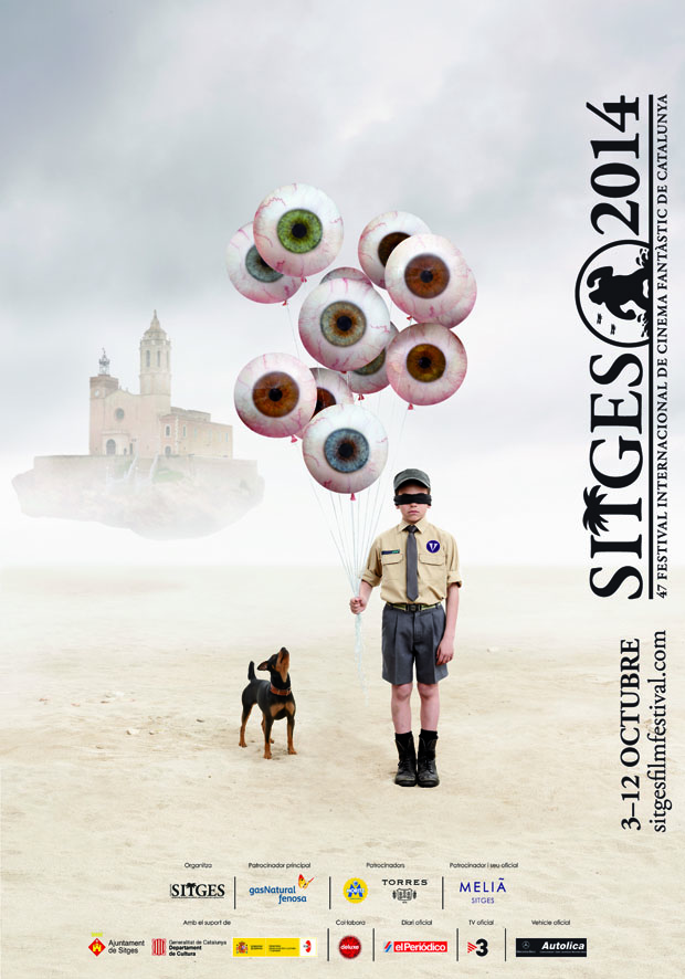 cartell_sitges_2014ok