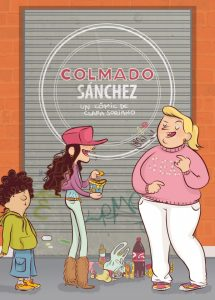 Colmado-Sanchez