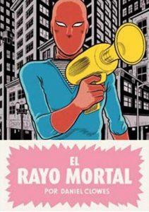 el-rayo-mortal2