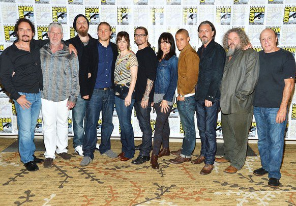 sons-of-anarchy-comic-con-2014