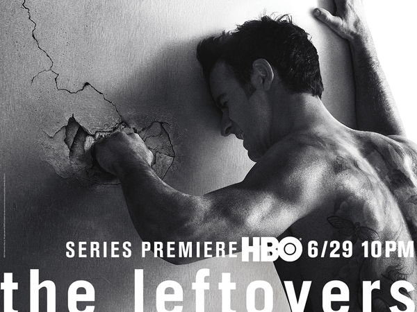 the-leftovers-premiere-hbo