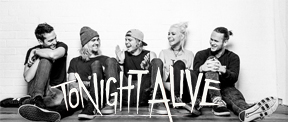 tonight-alive