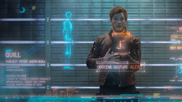 guardians-of-the-galaxy-first-trailer-debuts