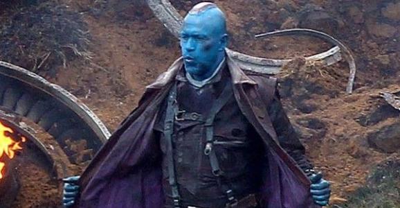 michael-rooker-guardians-of-the-galaxy-yondu-udonta
