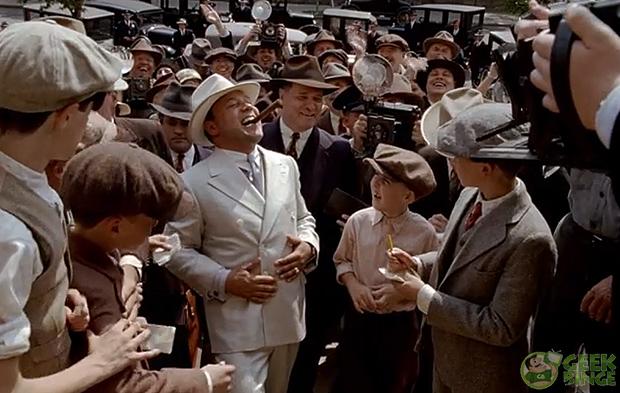 BWE-5.8-Capone