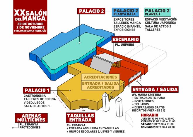 plano-xx-salon-del-manga-2014-barcelona