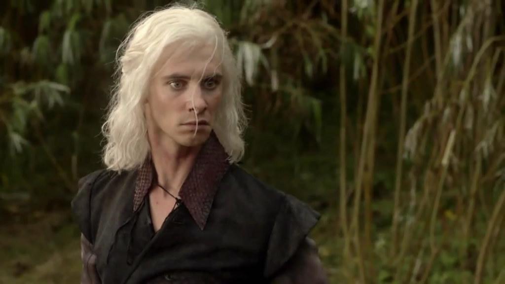 Viserys-Targaryen-game-of-thrones-17629767-1280-720