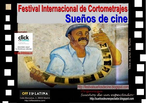 cartel_suenos_off_baja-copia