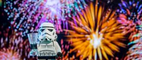 fin-de-anyo-star-wars