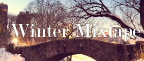 invierno-mix-tape