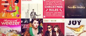 navidad-covers-music