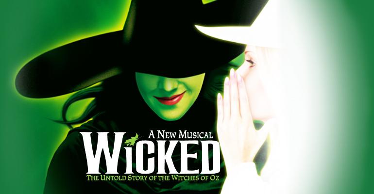 wicked-london