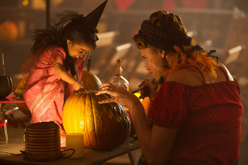 American-Horror-Story-Freak-Show-Halloween-Episode-Pictures