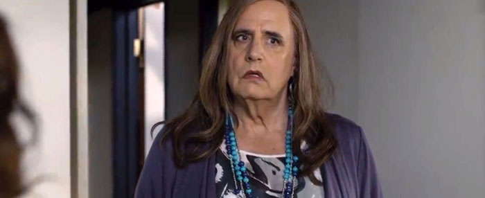 Jeffrey-Tambor-transparent