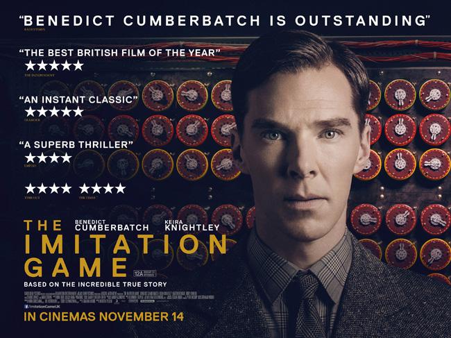 The-Imitation-Game