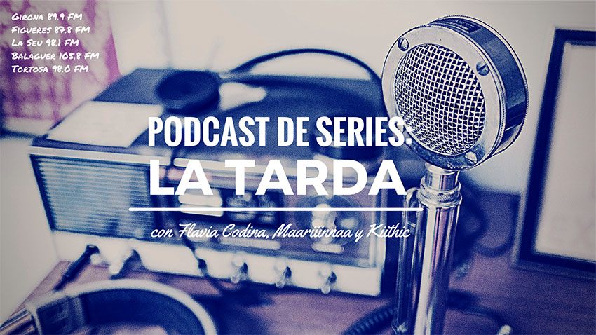 Banner-La-Tarda-Radio