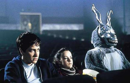 donnie darko cine