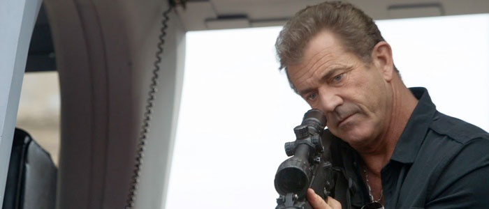 mel-gibson-expendables