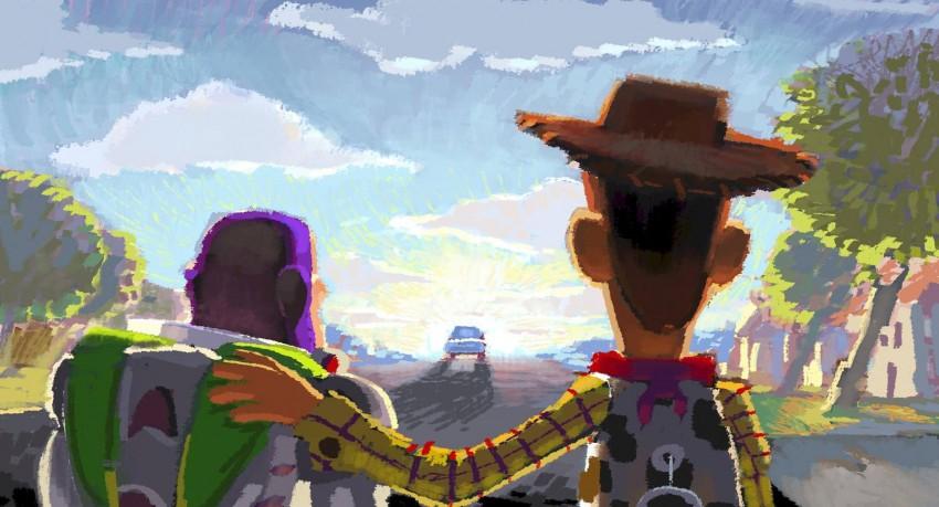 pixar-expo-barcelona-toystory