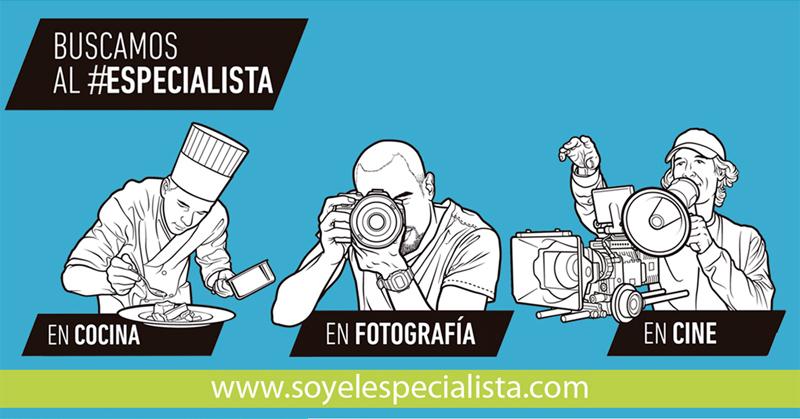soy_el_especialista2