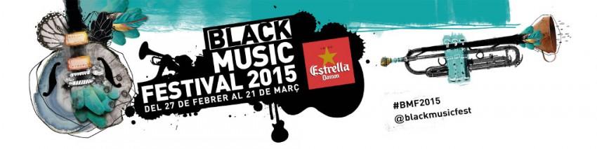 black-music-festival-2015