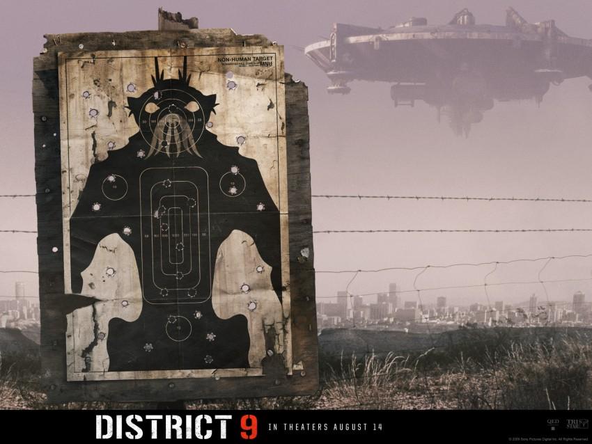 district-9