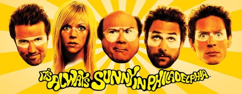 its_always_sunny_in_philadelphia