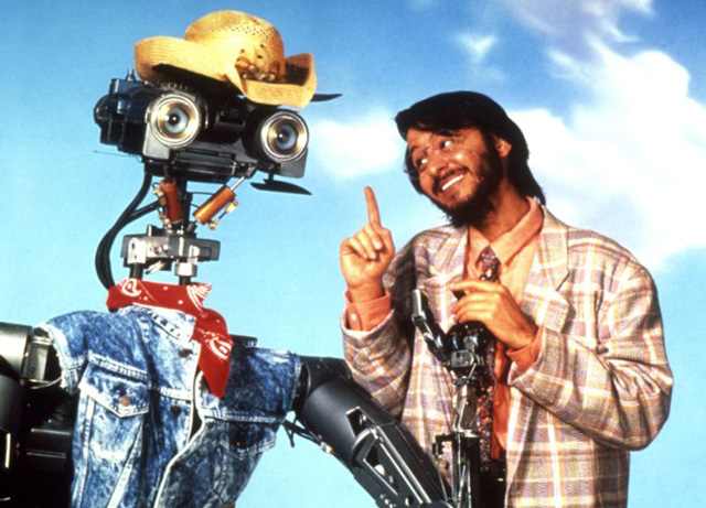 johnny5_shortcircuit2