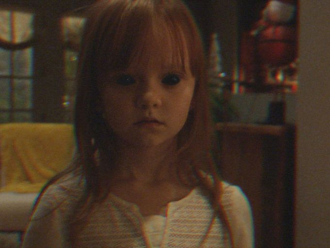leila-paranormal-activity-5