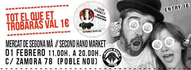 mercado-segunda-mano-bcn-1euro