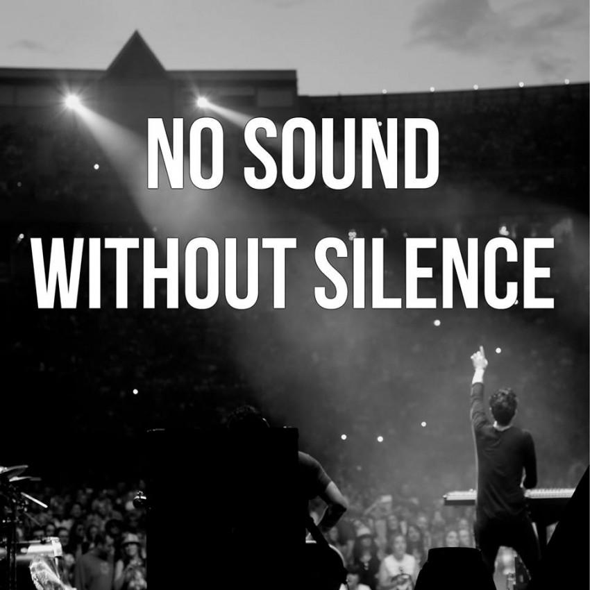 the-script-silence