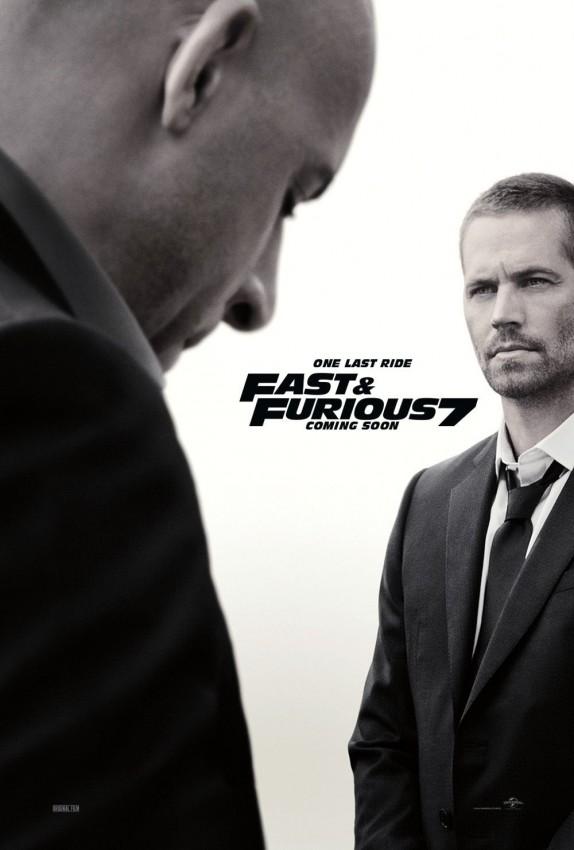Fast-Furious-7-cartel-silenzine