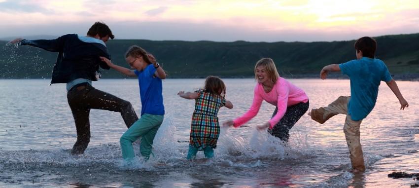 Nuestro-último-verano-en-Escocia