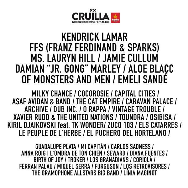 cruilla-barcelona-2015-cartel