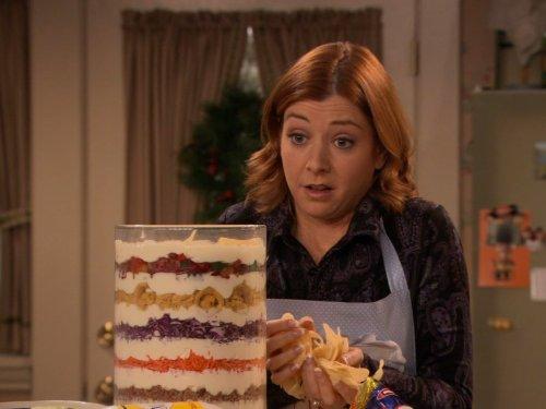 ensalada-eriksen