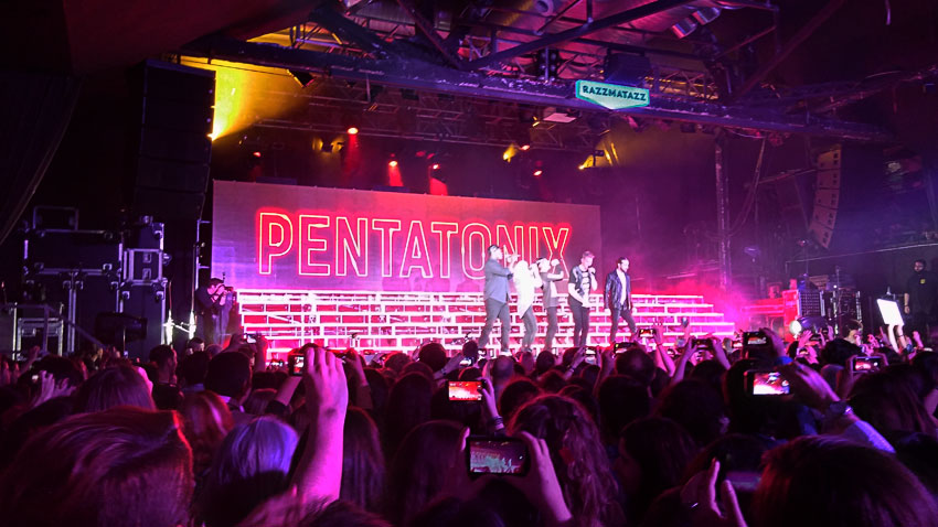 pentatonix-barcelona-intro