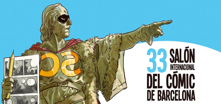 salon-del-comic-2015-bcn