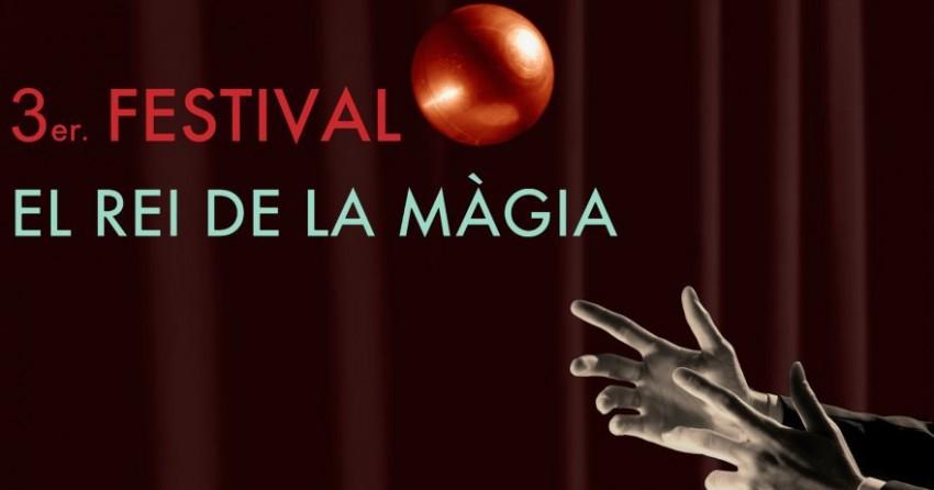 tercer-festival-magia-barcelona
