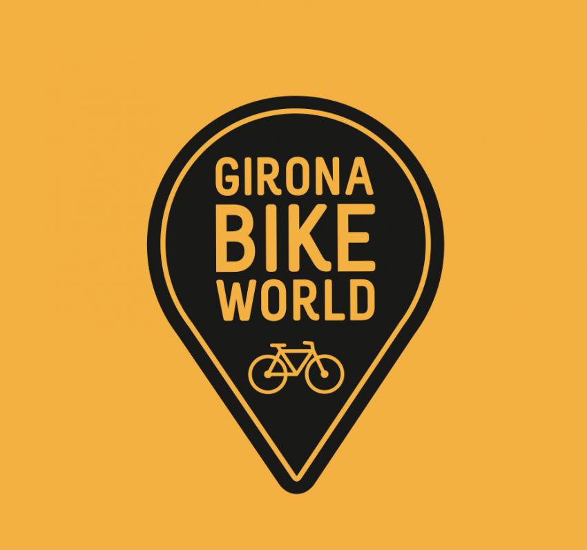 cartel-girona-bike-world