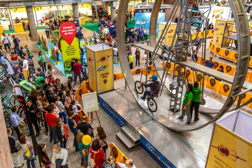 girona-bike-world