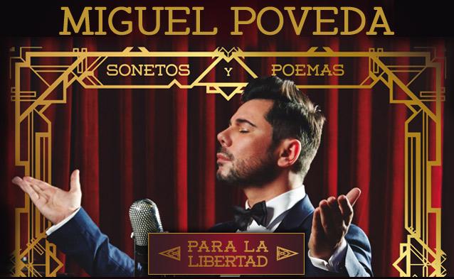MIGUEL-POVEDA